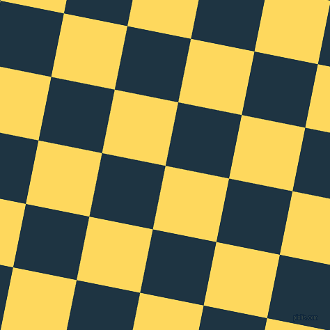 79/169 degree angle diagonal checkered chequered squares checker pattern checkers background, 93 pixel square size, , Dandelion and Blue Whale checkers chequered checkered squares seamless tileable