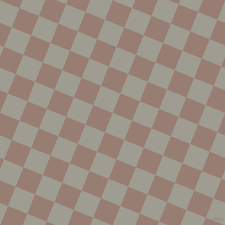 68/158 degree angle diagonal checkered chequered squares checker pattern checkers background, 68 pixel squares size, , Dawn and Hemp checkers chequered checkered squares seamless tileable