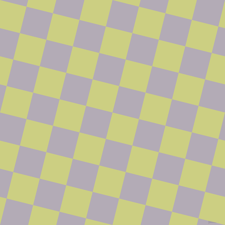 76/166 degree angle diagonal checkered chequered squares checker pattern checkers background, 92 pixel square size, , Deco and Chatelle checkers chequered checkered squares seamless tileable