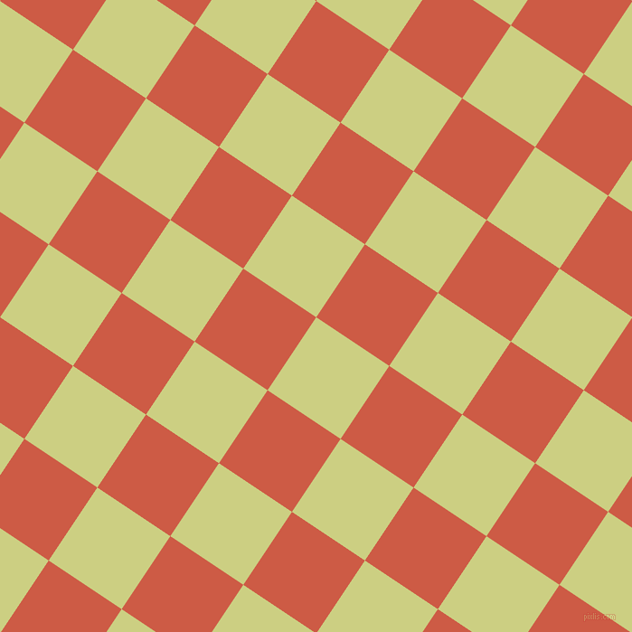 56/146 degree angle diagonal checkered chequered squares checker pattern checkers background, 97 pixel square size, , Deco and Dark Coral checkers chequered checkered squares seamless tileable