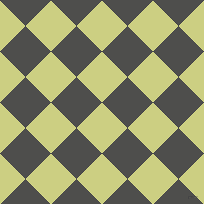 45/135 degree angle diagonal checkered chequered squares checker pattern checkers background, 122 pixel squares size, Deco and Ship Grey checkers chequered checkered squares seamless tileable