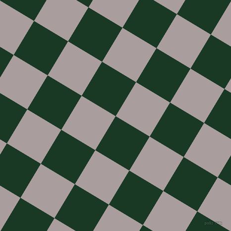 59/149 degree angle diagonal checkered chequered squares checker pattern checkers background, 80 pixel squares size, , Deep Fir and Nobel checkers chequered checkered squares seamless tileable