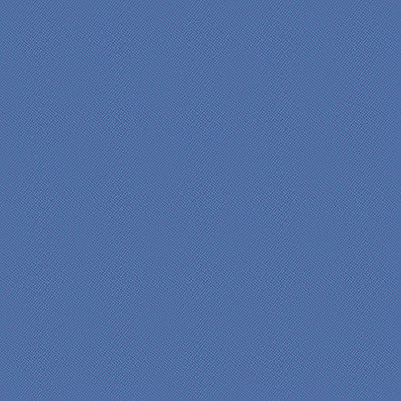 68/158 degree angle diagonal checkered chequered squares checker pattern checkers background, 2 pixel squares size, , Deep Lilac and Dark Cyan checkers chequered checkered squares seamless tileable