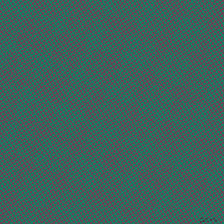 77/167 degree angle diagonal checkered chequered squares checker pattern checkers background, 5 pixel square size, , Deep Sea and Finn checkers chequered checkered squares seamless tileable