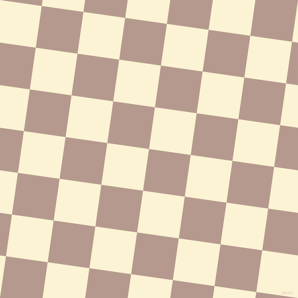 82/172 degree angle diagonal checkered chequered squares checker pattern checkers background, 139 pixel squares size, , Del Rio and China Ivory checkers chequered checkered squares seamless tileable