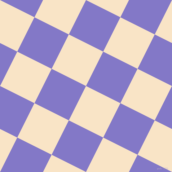63/153 degree angle diagonal checkered chequered squares checker pattern checkers background, 124 pixel square size, , Derby and Moody Blue checkers chequered checkered squares seamless tileable
