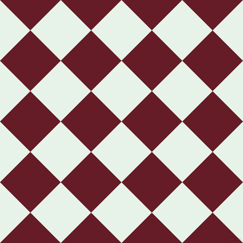 45/135 degree angle diagonal checkered chequered squares checker pattern checkers background, 137 pixel squares size, , Dew and Pohutukawa checkers chequered checkered squares seamless tileable