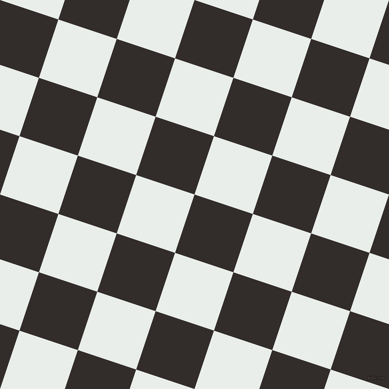 72/162 degree angle diagonal checkered chequered squares checker pattern checkers background, 126 pixel square size, , Diesel and Lily White checkers chequered checkered squares seamless tileable