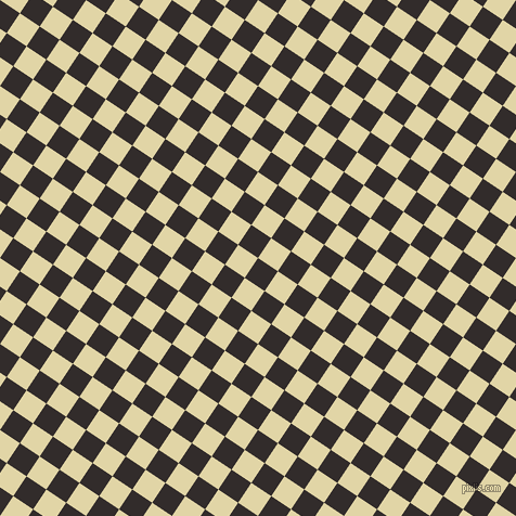 56/146 degree angle diagonal checkered chequered squares checker pattern checkers background, 22 pixel squares size, , Diesel and Sapling checkers chequered checkered squares seamless tileable