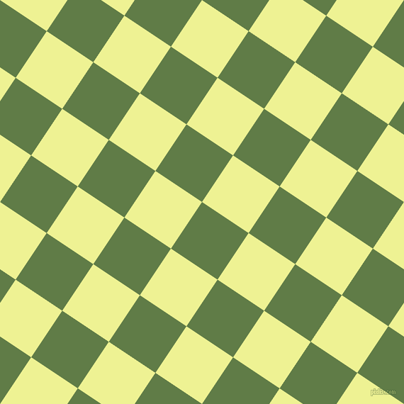 56/146 degree angle diagonal checkered chequered squares checker pattern checkers background, 79 pixel squares size, , Dingley and Jonquil checkers chequered checkered squares seamless tileable