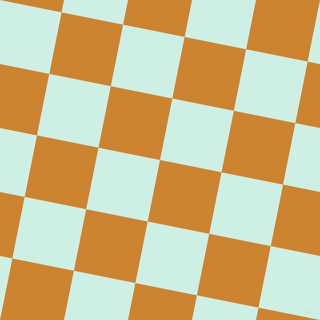79/169 degree angle diagonal checkered chequered squares checker pattern checkers background, 129 pixel square size, , Dixie and Humming Bird checkers chequered checkered squares seamless tileable