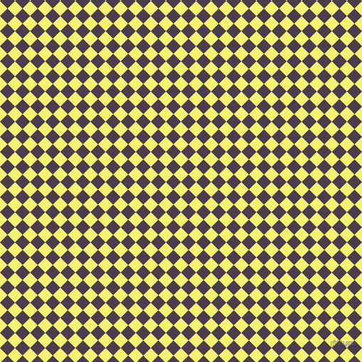 45/135 degree angle diagonal checkered chequered squares checker pattern checkers background, 15 pixel squares size, , Dolly and Bossanova checkers chequered checkered squares seamless tileable