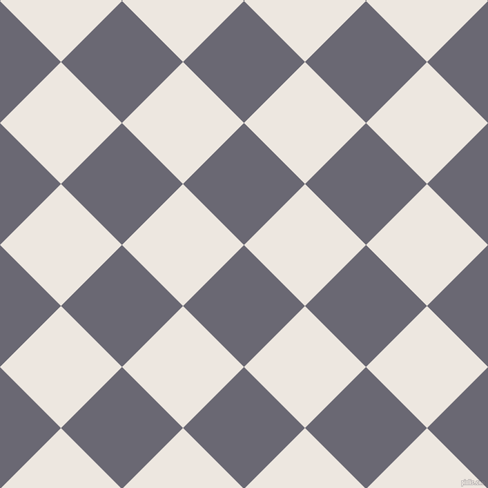 45/135 degree angle diagonal checkered chequered squares checker pattern checkers background, 125 pixel squares size, , Dolphin and Desert Storm checkers chequered checkered squares seamless tileable
