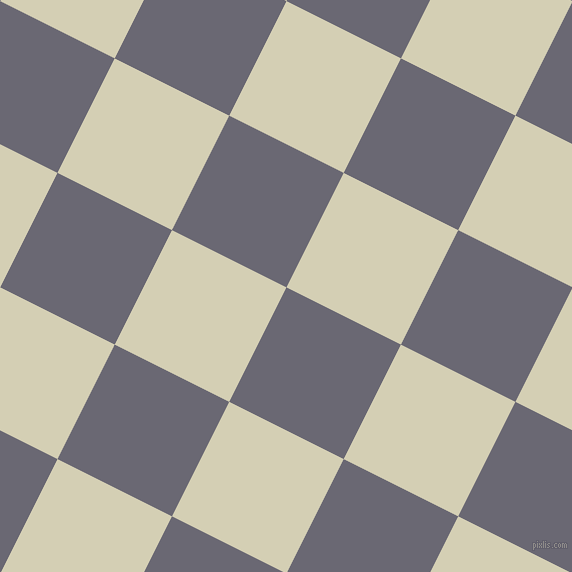 63/153 degree angle diagonal checkered chequered squares checker pattern checkers background, 128 pixel squares size, , Dolphin and White Rock checkers chequered checkered squares seamless tileable