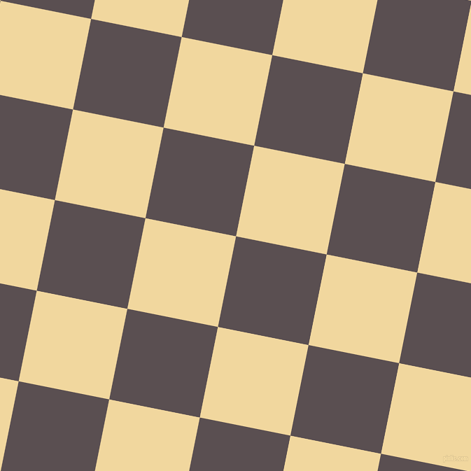 79/169 degree angle diagonal checkered chequered squares checker pattern checkers background, 132 pixel square size, , Don Juan and Splash checkers chequered checkered squares seamless tileable