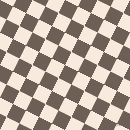 63/153 degree angle diagonal checkered chequered squares checker pattern checkers background, 56 pixel square size, Dorado and Bridal Heath checkers chequered checkered squares seamless tileable