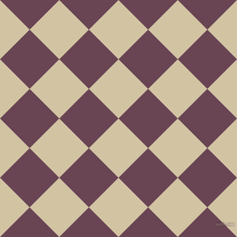 45/135 degree angle diagonal checkered chequered squares checker pattern checkers background, 82 pixel squares size, , Double Spanish White and Finn checkers chequered checkered squares seamless tileable