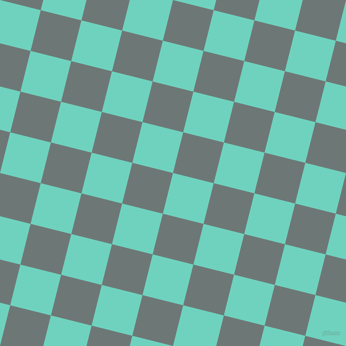 76/166 degree angle diagonal checkered chequered squares checker pattern checkers background, 85 pixel square size, , Downy and Rolling Stone checkers chequered checkered squares seamless tileable