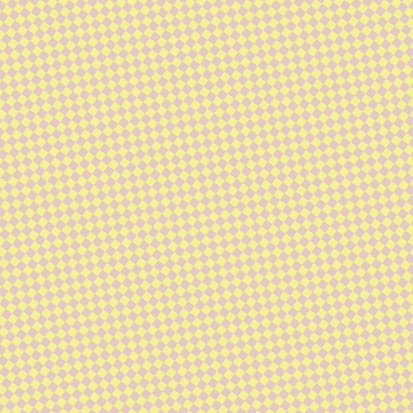 54/144 degree angle diagonal checkered chequered squares checker pattern checkers background, 8 pixel squares size, , Dust Storm and Portafino checkers chequered checkered squares seamless tileable