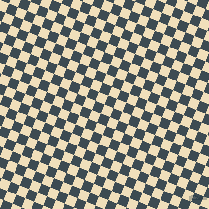 68/158 degree angle diagonal checkered chequered squares checker pattern checkers background, 20 pixel squares size, , Dutch White and Atomic checkers chequered checkered squares seamless tileable
