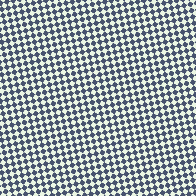 56/146 degree angle diagonal checkered chequered squares checker pattern checkers background, 15 pixel squares size, , East Bay and Panache checkers chequered checkered squares seamless tileable