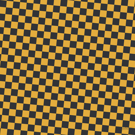 84/174 degree angle diagonal checkered chequered squares checker pattern checkers background, 27 pixel squares size, , Ebony and Tulip Tree checkers chequered checkered squares seamless tileable