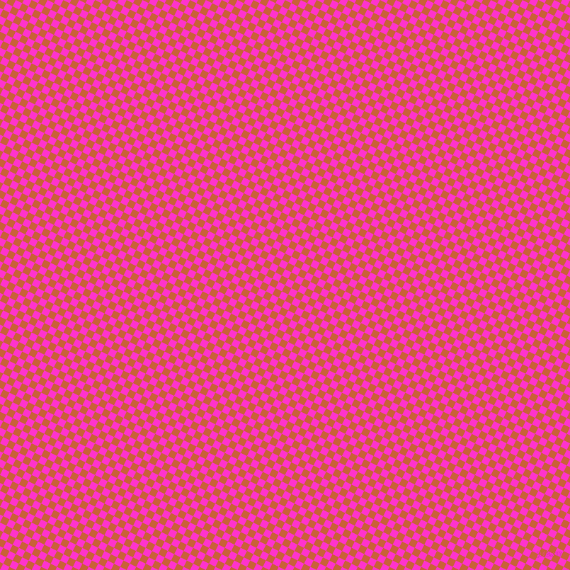 63/153 degree angle diagonal checkered chequered squares checker pattern checkers background, 10 pixel squares size, , Ecstasy and Razzle Dazzle Rose checkers chequered checkered squares seamless tileable