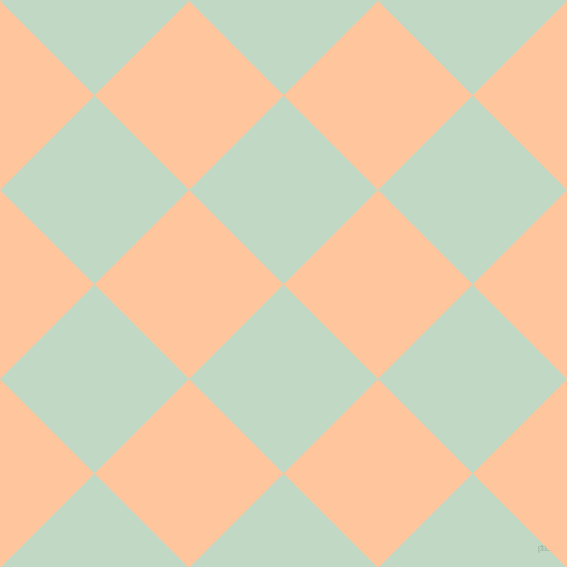 45/135 degree angle diagonal checkered chequered squares checker pattern checkers background, 194 pixel square size, , Edgewater and Romantic checkers chequered checkered squares seamless tileable