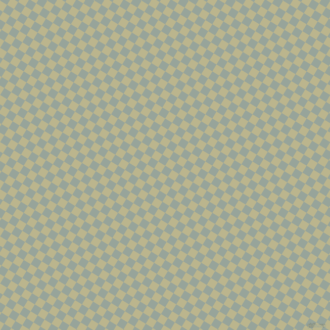 59/149 degree angle diagonal checkered chequered squares checker pattern checkers background, 16 pixel square size, , Edward and Coriander checkers chequered checkered squares seamless tileable