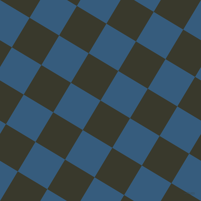 59/149 degree angle diagonal checkered chequered squares checker pattern checkers background, 120 pixel square size, , El Paso and Matisse checkers chequered checkered squares seamless tileable