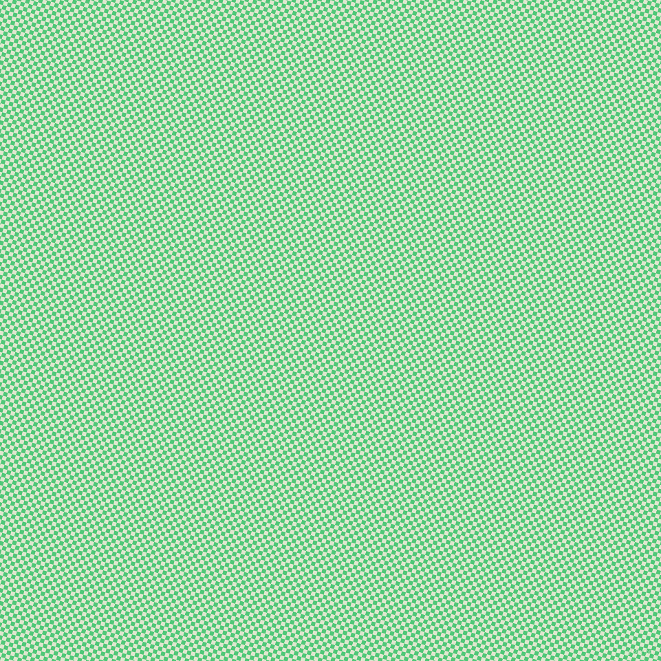 74/164 degree angle diagonal checkered chequered squares checker pattern checkers background, 6 pixel squares size, , Emerald and Willow Brook checkers chequered checkered squares seamless tileable