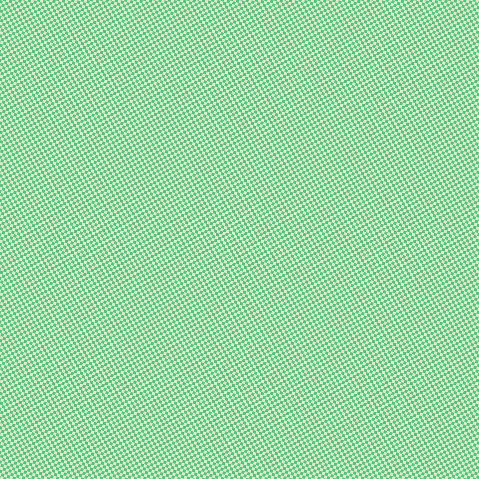 Willow Pattern Willow Pattern