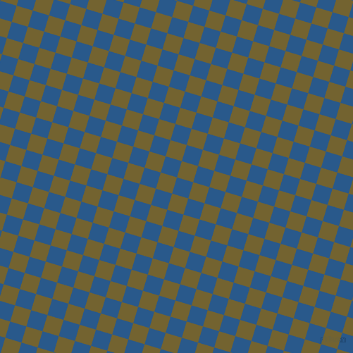 73/163 degree angle diagonal checkered chequered squares checker pattern checkers background, 24 pixel square size, , Endeavour and Himalaya checkers chequered checkered squares seamless tileable