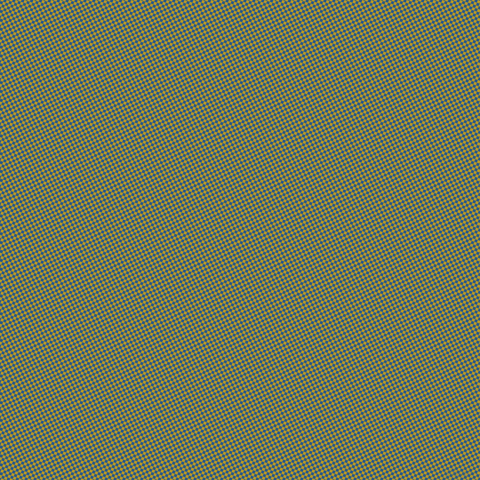 72/162 degree angle diagonal checkered chequered squares checker pattern checkers background, 4 pixel square size, , Endeavour and Sahara checkers chequered checkered squares seamless tileable