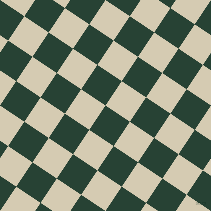 56/146 degree angle diagonal checkered chequered squares checker pattern checkers background, 99 pixel squares size, , English Holly and Aths Special checkers chequered checkered squares seamless tileable