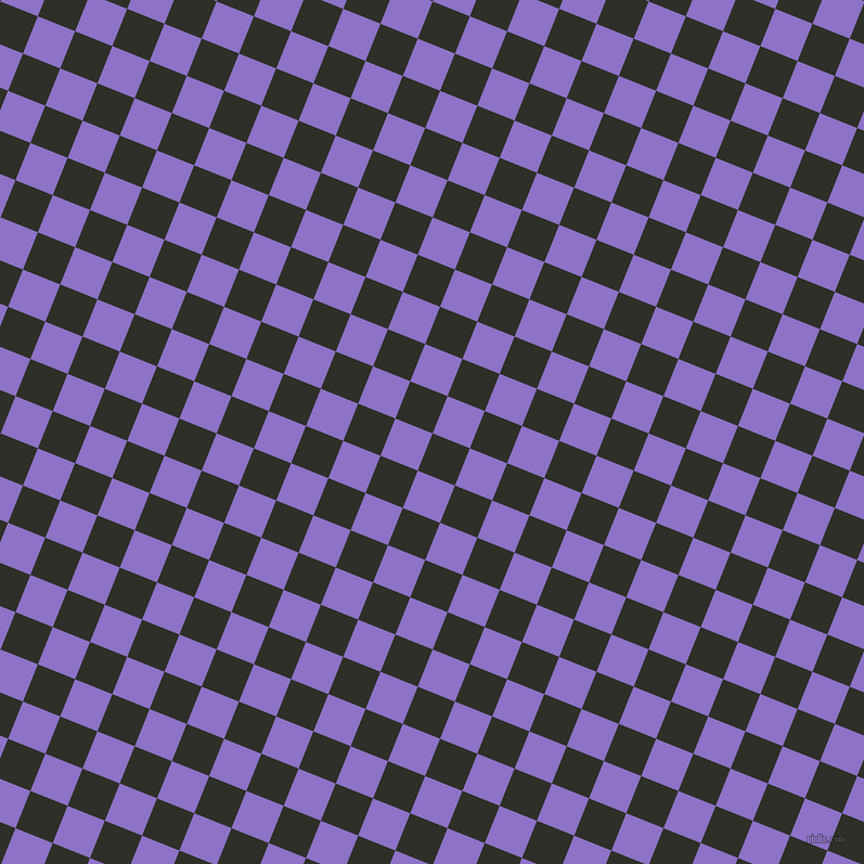 68/158 degree angle diagonal checkered chequered squares checker pattern checkers background, 37 pixel squares size, , Eternity and True V checkers chequered checkered squares seamless tileable