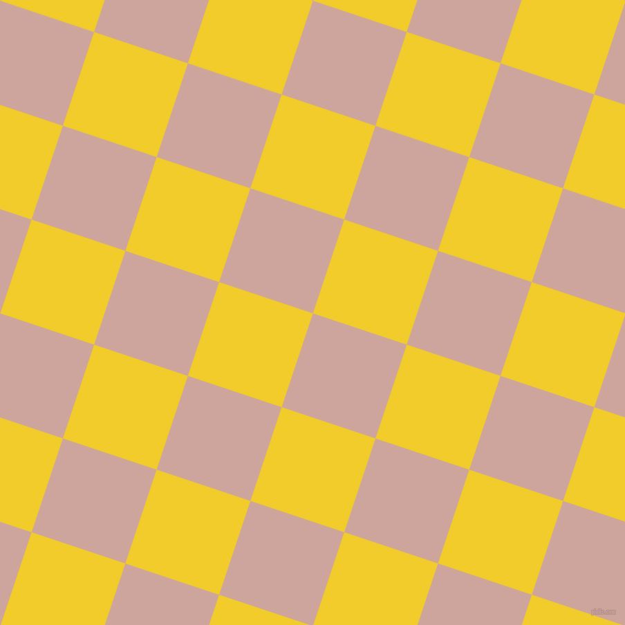 72/162 degree angle diagonal checkered chequered squares checker pattern checkers background, 143 pixel squares size, , Eunry and Golden Dream checkers chequered checkered squares seamless tileable