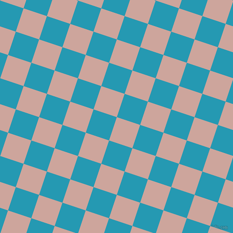 72/162 degree angle diagonal checkered chequered squares checker pattern checkers background, 48 pixel squares size, , Eunry and Pelorous checkers chequered checkered squares seamless tileable