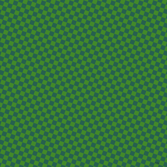 72/162 degree angle diagonal checkered chequered squares checker pattern checkers background, 18 pixel squares size, , Evening Sea and La Palma checkers chequered checkered squares seamless tileable