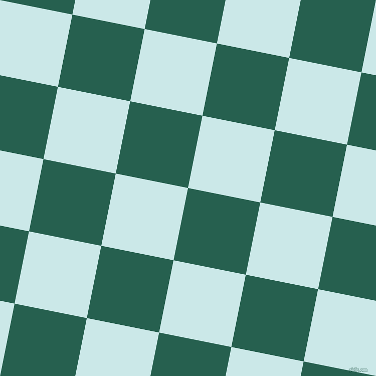 79/169 degree angle diagonal checkered chequered squares checker pattern checkers background, 147 pixel square size, , Evening Sea and Mabel checkers chequered checkered squares seamless tileable