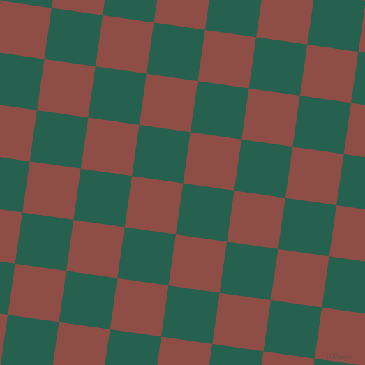 82/172 degree angle diagonal checkered chequered squares checker pattern checkers background, 74 pixel squares size, , Evening Sea and Matrix checkers chequered checkered squares seamless tileable