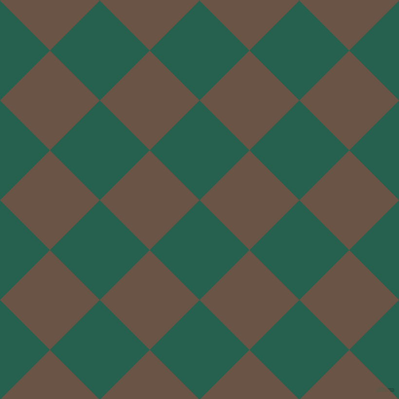 45/135 degree angle diagonal checkered chequered squares checker pattern checkers background, 145 pixel squares size, , Evening Sea and Quincy checkers chequered checkered squares seamless tileable