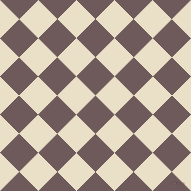 45/135 degree angle diagonal checkered chequered squares checker pattern checkers background, 95 pixel squares size, , Falcon and Pearl Lusta checkers chequered checkered squares seamless tileable
