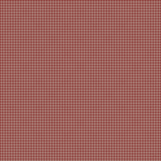 45/135 degree angle diagonal checkered chequered squares checker pattern checkers background, 4 pixel square size, , Falu Red and Silk checkers chequered checkered squares seamless tileable