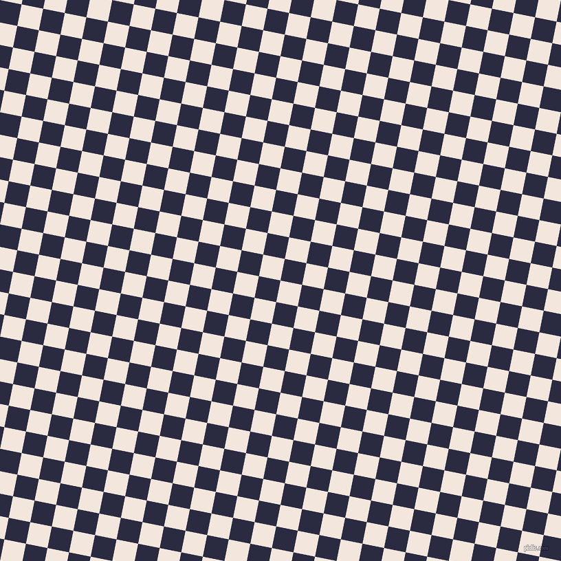 79/169 degree angle diagonal checkered chequered squares checker pattern checkers background, 32 pixel squares size, , Fantasy and Valhalla checkers chequered checkered squares seamless tileable