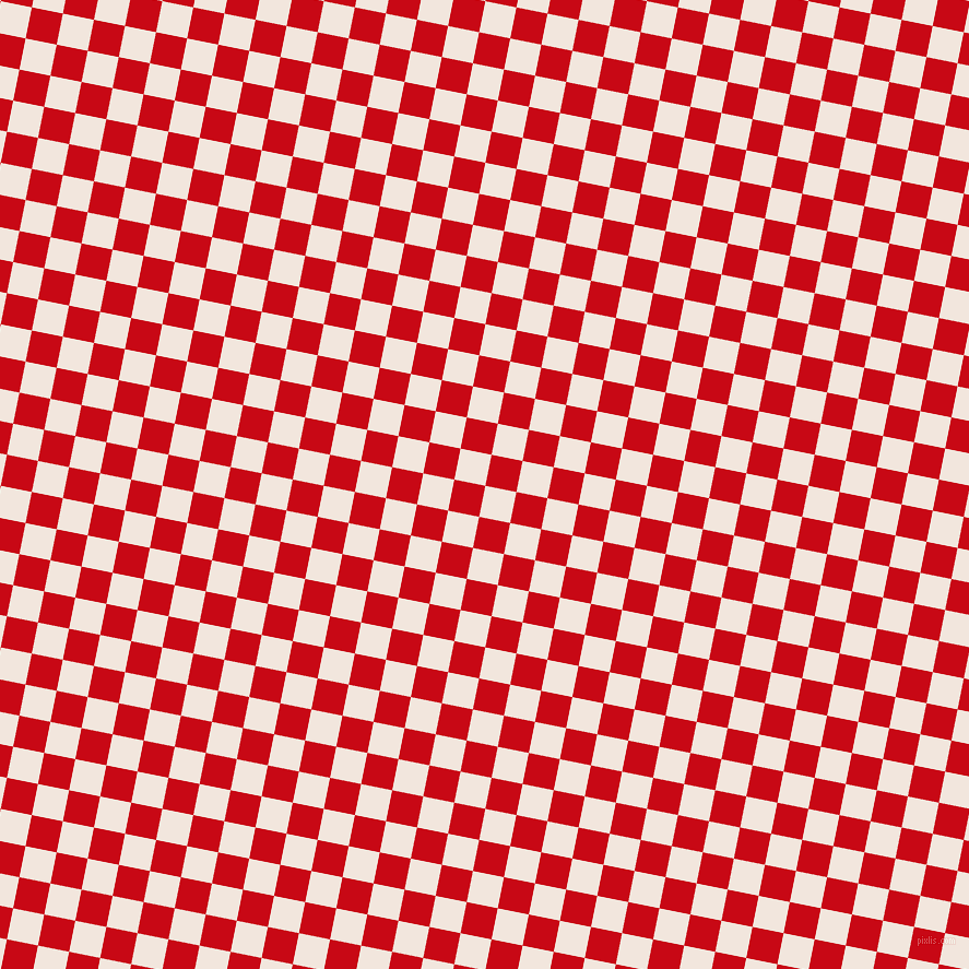 79/169 degree angle diagonal checkered chequered squares checker pattern checkers background, 29 pixel squares size, , Fantasy and Venetian Red checkers chequered checkered squares seamless tileable