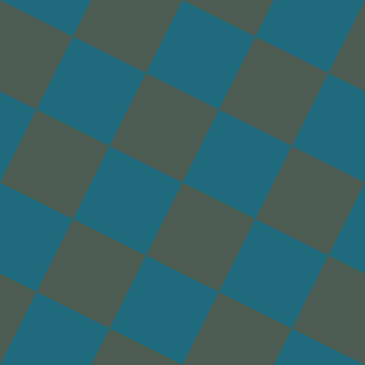 63/153 degree angle diagonal checkered chequered squares checker pattern checkers background, 160 pixel squares size, , Feldgrau and Allports checkers chequered checkered squares seamless tileable