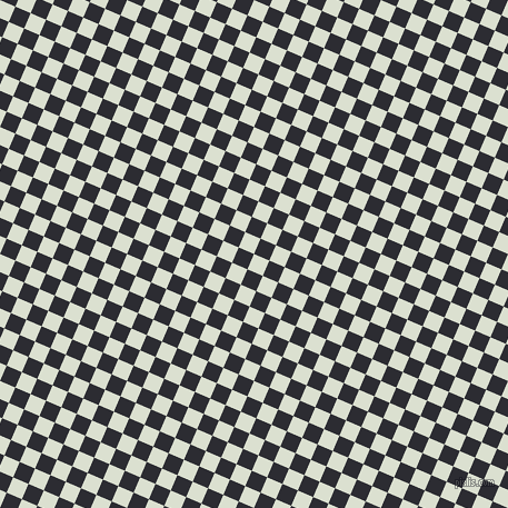 67/157 degree angle diagonal checkered chequered squares checker pattern checkers background, 15 pixel square size, , Feta and Bastille checkers chequered checkered squares seamless tileable