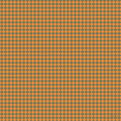 45/135 degree angle diagonal checkered chequered squares checker pattern checkers background, 9 pixel square size, , Finch and California checkers chequered checkered squares seamless tileable