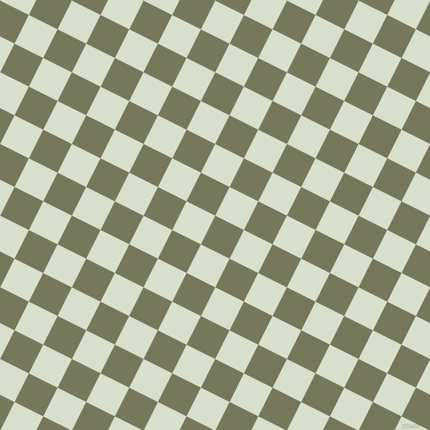 63/153 degree angle diagonal checkered chequered squares checker pattern checkers background, 65 pixel squares size, , Finch and Gin checkers chequered checkered squares seamless tileable